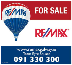 RE/MAX Property Experts Galway